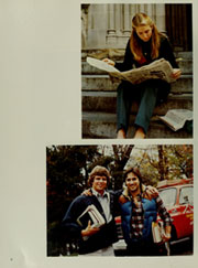 Page 10, 1980 Edition, Lehigh University - Epitome Yearbook (Bethlehem, PA) online yearbook collection