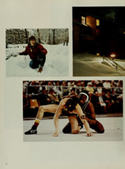 Page 12, 1980 Edition, Lehigh University - Epitome Yearbook (Bethlehem, PA) online yearbook collection
