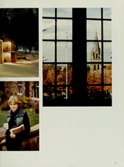 Page 13, 1980 Edition, Lehigh University - Epitome Yearbook (Bethlehem, PA) online yearbook collection