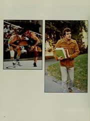 Page 14, 1980 Edition, Lehigh University - Epitome Yearbook (Bethlehem, PA) online yearbook collection