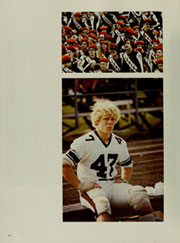 Page 16, 1980 Edition, Lehigh University - Epitome Yearbook (Bethlehem, PA) online yearbook collection