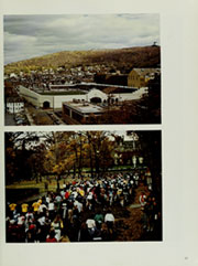 Page 17, 1980 Edition, Lehigh University - Epitome Yearbook (Bethlehem, PA) online yearbook collection