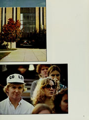 Page 9, 1980 Edition, Lehigh University - Epitome Yearbook (Bethlehem, PA) online yearbook collection