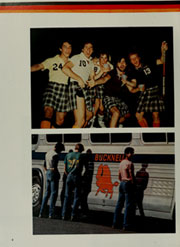 Page 10, 1983 Edition, Lehigh University - Epitome Yearbook (Bethlehem, PA) online yearbook collection