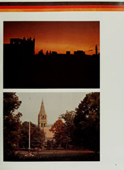 Page 13, 1983 Edition, Lehigh University - Epitome Yearbook (Bethlehem, PA) online yearbook collection
