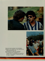 Page 14, 1983 Edition, Lehigh University - Epitome Yearbook (Bethlehem, PA) online yearbook collection