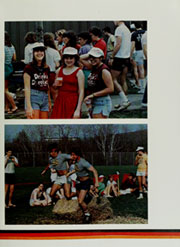 Page 15, 1983 Edition, Lehigh University - Epitome Yearbook (Bethlehem, PA) online yearbook collection