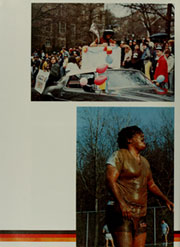 Page 16, 1983 Edition, Lehigh University - Epitome Yearbook (Bethlehem, PA) online yearbook collection