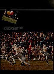 Page 11, 1985 Edition, Lehigh University - Epitome Yearbook (Bethlehem, PA) online yearbook collection