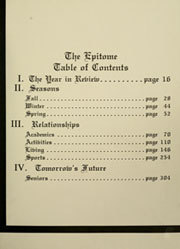 Page 3, 1985 Edition, Lehigh University - Epitome Yearbook (Bethlehem, PA) online yearbook collection