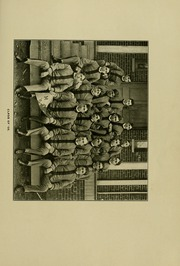 Page 53, 1904 Edition, University of Maryland College Park - Terrapin / Reveille Yearbook (College Park, MD) online yearbook collection