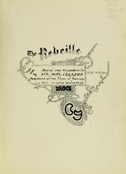 Page 5, 1909 Edition, University of Maryland College Park - Terrapin / Reveille Yearbook (College Park, MD) online yearbook collection