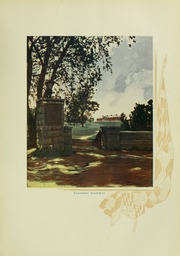 Page 15, 1928 Edition, University of Maryland College Park - Terrapin / Reveille Yearbook (College Park, MD) online yearbook collection