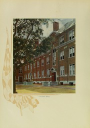 Page 16, 1928 Edition, University of Maryland College Park - Terrapin / Reveille Yearbook (College Park, MD) online yearbook collection