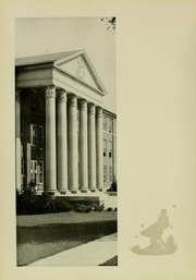 Page 14, 1929 Edition, University of Maryland College Park - Terrapin / Reveille Yearbook (College Park, MD) online yearbook collection