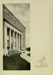 Page 16, 1929 Edition, University of Maryland College Park - Terrapin / Reveille Yearbook (College Park, MD) online yearbook collection