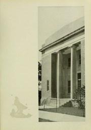 Page 17, 1929 Edition, University of Maryland College Park - Terrapin / Reveille Yearbook (College Park, MD) online yearbook collection