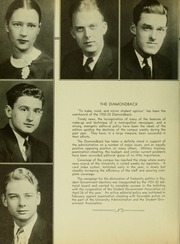 Page 108, 1933 Edition, University of Maryland College Park - Terrapin / Reveille Yearbook (College Park, MD) online yearbook collection