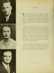 Page 110, 1933 Edition, University of Maryland College Park - Terrapin / Reveille Yearbook (College Park, MD) online yearbook collection
