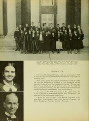 Page 114, 1933 Edition, University of Maryland College Park - Terrapin / Reveille Yearbook (College Park, MD) online yearbook collection