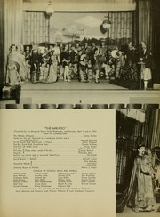 Page 115, 1933 Edition, University of Maryland College Park - Terrapin / Reveille Yearbook (College Park, MD) online yearbook collection