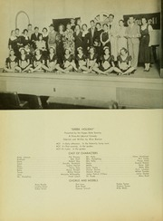 Page 118, 1933 Edition, University of Maryland College Park - Terrapin / Reveille Yearbook (College Park, MD) online yearbook collection