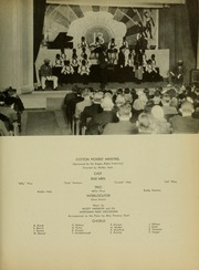 Page 119, 1933 Edition, University of Maryland College Park - Terrapin / Reveille Yearbook (College Park, MD) online yearbook collection