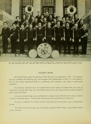 Page 120, 1933 Edition, University of Maryland College Park - Terrapin / Reveille Yearbook (College Park, MD) online yearbook collection