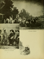 Page 16, 1933 Edition, University of Maryland College Park - Terrapin / Reveille Yearbook (College Park, MD) online yearbook collection