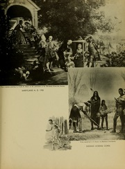 Page 17, 1933 Edition, University of Maryland College Park - Terrapin / Reveille Yearbook (College Park, MD) online yearbook collection