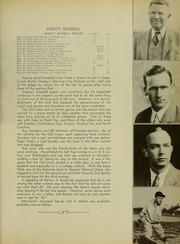 Page 183, 1933 Edition, University of Maryland College Park - Terrapin / Reveille Yearbook (College Park, MD) online yearbook collection