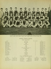 Page 186, 1933 Edition, University of Maryland College Park - Terrapin / Reveille Yearbook (College Park, MD) online yearbook collection