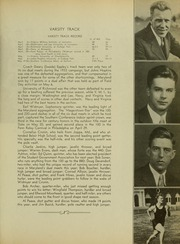 Page 187, 1933 Edition, University of Maryland College Park - Terrapin / Reveille Yearbook (College Park, MD) online yearbook collection