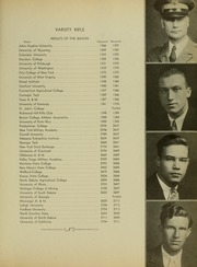 Page 193, 1933 Edition, University of Maryland College Park - Terrapin / Reveille Yearbook (College Park, MD) online yearbook collection