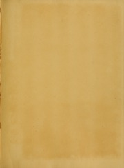 Page 3, 1933 Edition, University of Maryland College Park - Terrapin / Reveille Yearbook (College Park, MD) online yearbook collection