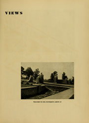 Page 17, 1936 Edition, University of Maryland College Park - Terrapin / Reveille Yearbook (College Park, MD) online yearbook collection