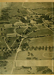 Page 2, 1936 Edition, University of Maryland College Park - Terrapin / Reveille Yearbook (College Park, MD) online yearbook collection