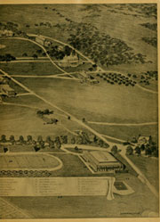 Page 3, 1936 Edition, University of Maryland College Park - Terrapin / Reveille Yearbook (College Park, MD) online yearbook collection