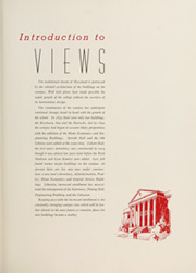Page 17, 1939 Edition, University of Maryland College Park - Terrapin / Reveille Yearbook (College Park, MD) online yearbook collection