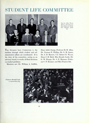 Page 17, 1943 Edition, University of Maryland College Park - Terrapin / Reveille Yearbook (College Park, MD) online yearbook collection