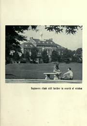Page 15, 1947 Edition, University of Maryland College Park - Terrapin / Reveille Yearbook (College Park, MD) online yearbook collection