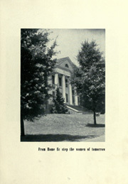 Page 17, 1947 Edition, University of Maryland College Park - Terrapin / Reveille Yearbook (College Park, MD) online yearbook collection