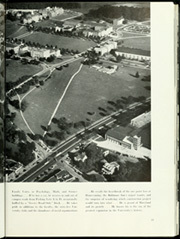 Page 17, 1949 Edition, University of Maryland College Park - Terrapin / Reveille Yearbook (College Park, MD) online yearbook collection