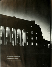 Page 6, 1949 Edition, University of Maryland College Park - Terrapin / Reveille Yearbook (College Park, MD) online yearbook collection