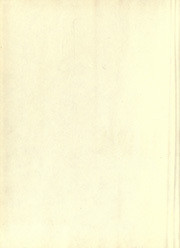 Page 4, 1952 Edition, University of Maryland College Park - Terrapin / Reveille Yearbook (College Park, MD) online yearbook collection
