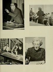 Page 11, 1958 Edition, University of Maryland College Park - Terrapin / Reveille Yearbook (College Park, MD) online yearbook collection