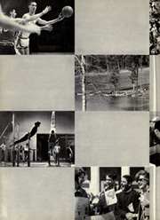 Page 8, 1964 Edition, University of Maryland College Park - Terrapin / Reveille Yearbook (College Park, MD) online yearbook collection