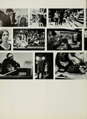 Page 12, 1967 Edition, University of Maryland College Park - Terrapin / Reveille Yearbook (College Park, MD) online yearbook collection