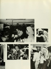 Page 145, 1973 Edition, University of Maryland College Park - Terrapin / Reveille Yearbook (College Park, MD) online yearbook collection