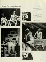 Page 151, 1973 Edition, University of Maryland College Park - Terrapin / Reveille Yearbook (College Park, MD) online yearbook collection